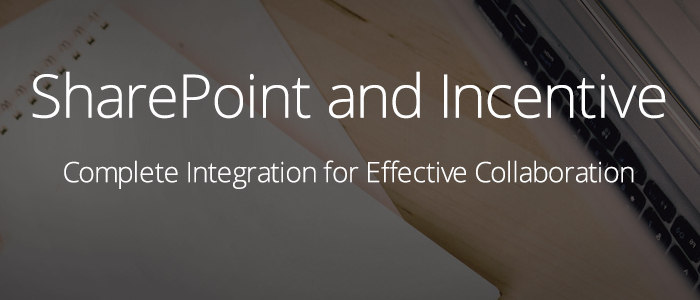 sharepoint-incentive