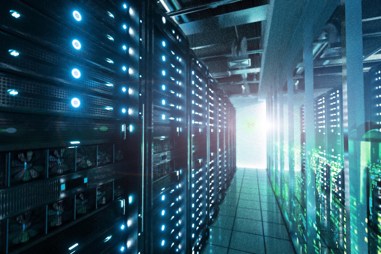 File-Server.jpg