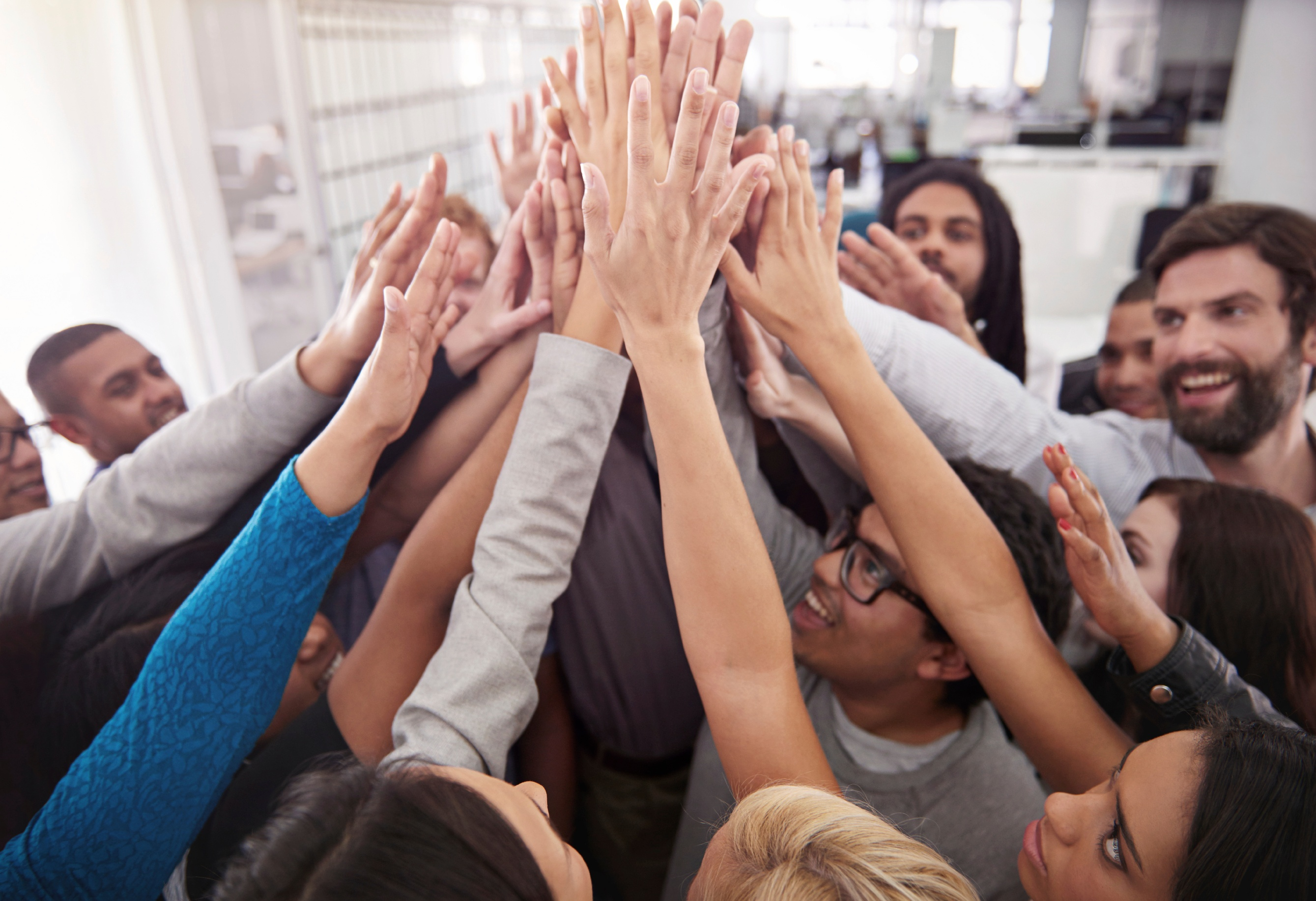 HR-Teamwork.jpg