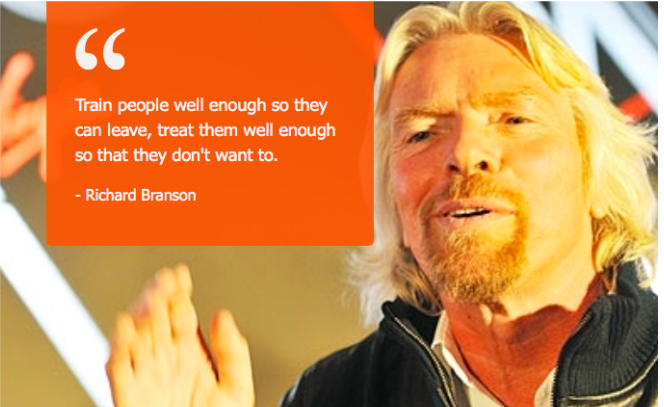 Richard-Branson-Train-people-quote1.png