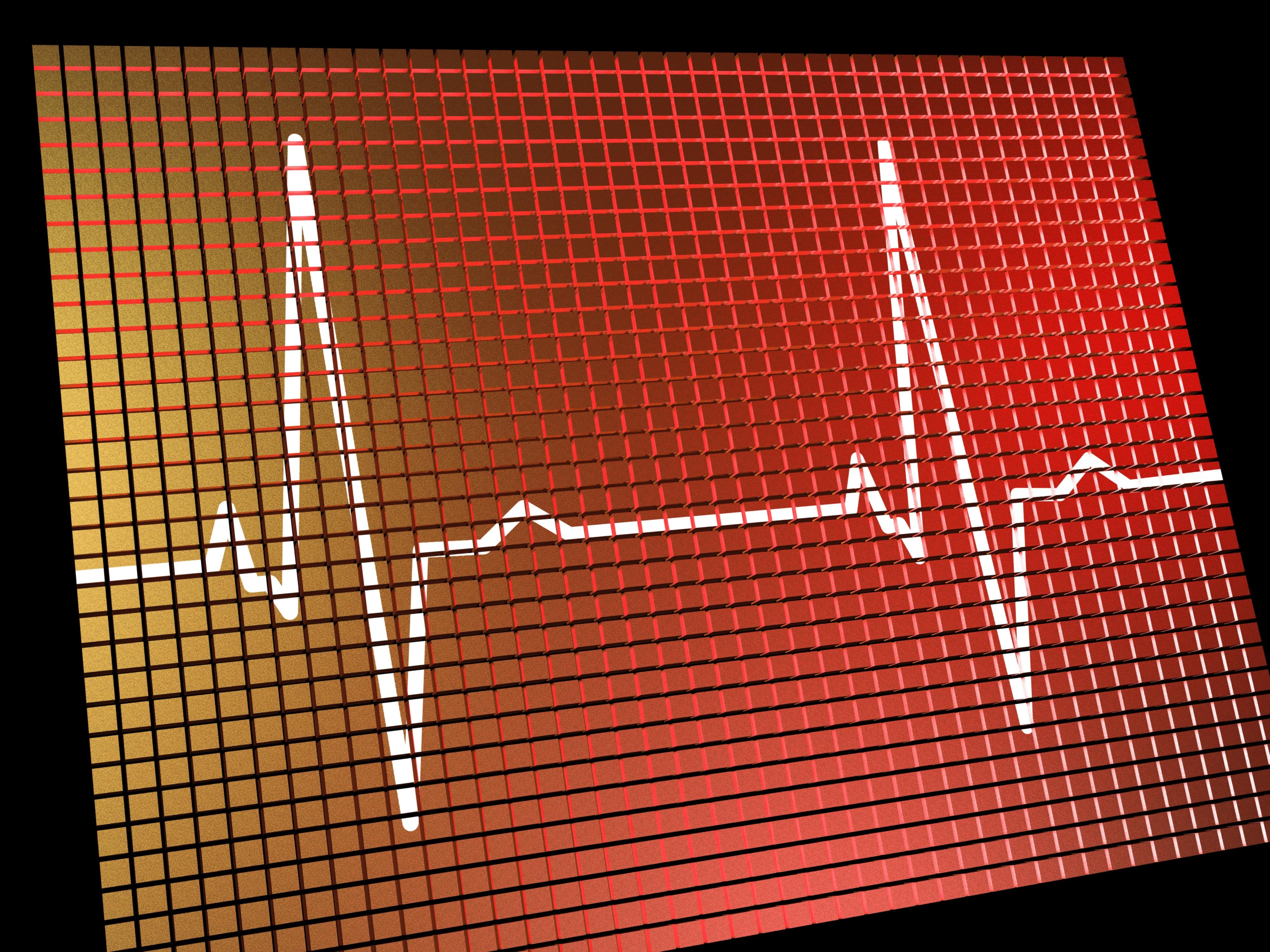 heart-rate-monitor-showing-cardiac-and-coronary-health_GyHHJMP_