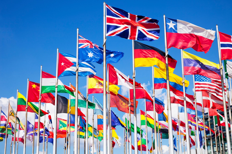 international-flags.jpg