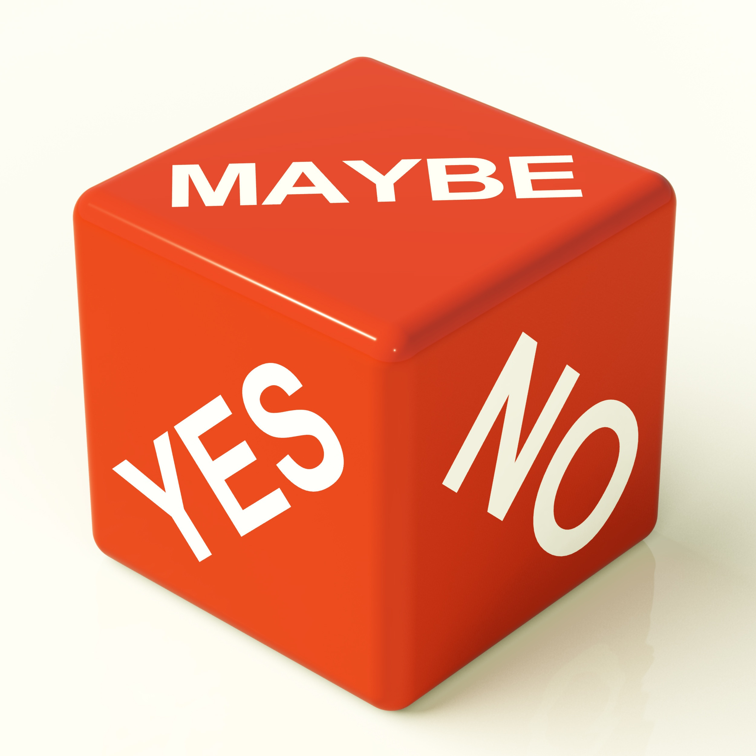 maybe-yes-no-dice-1