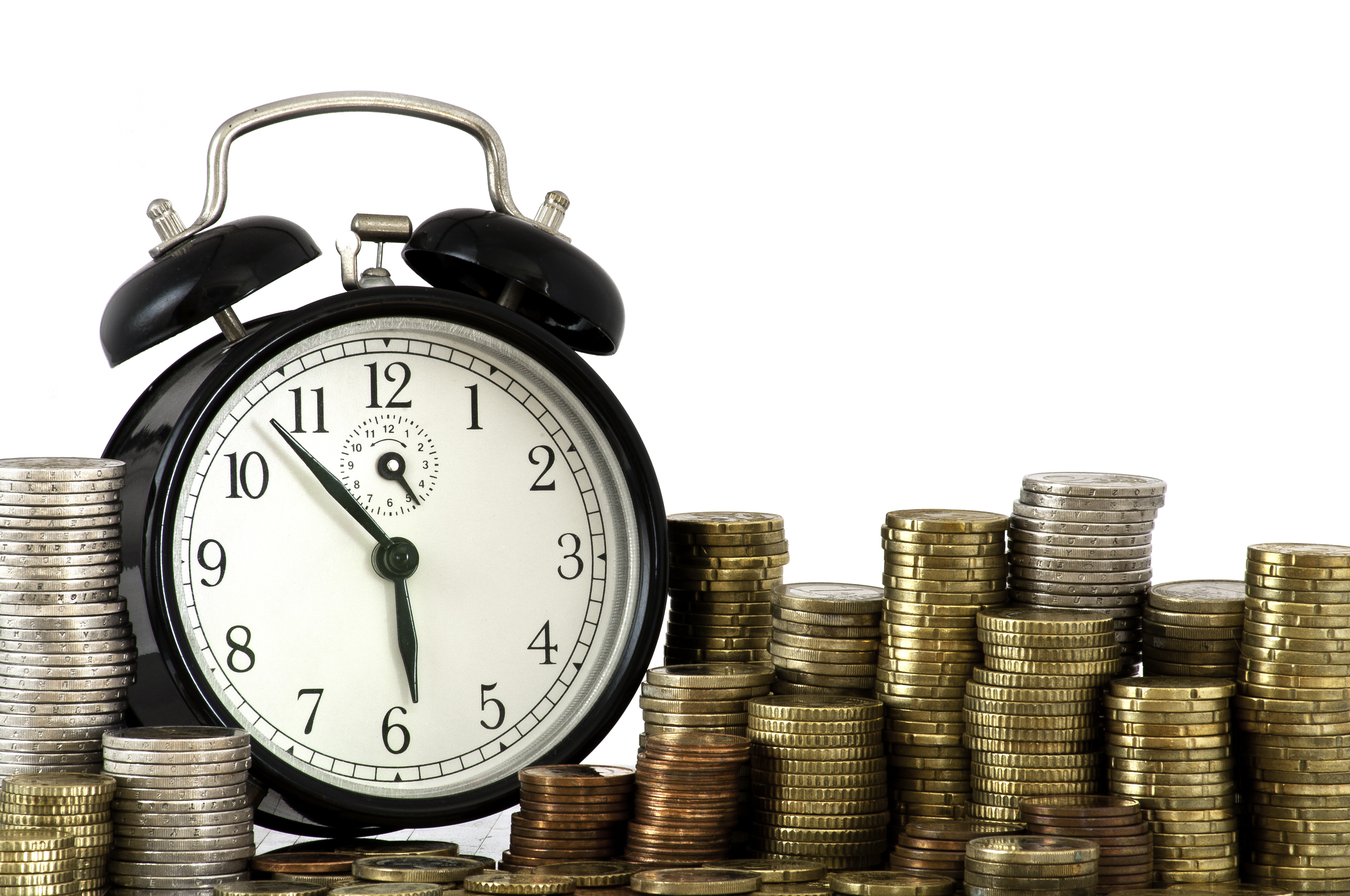 time-is-money-concept-alarm-clock-and-lots-of-euro-coins_fkoftjA_