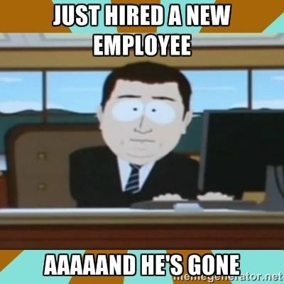Employee-gone.jpg
