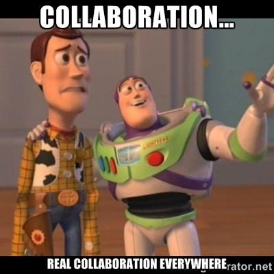 ToyStory-Collaboration.jpg