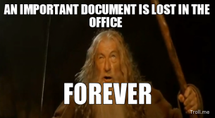 an-important-document-is-lost-in-the-office-forever-thumb