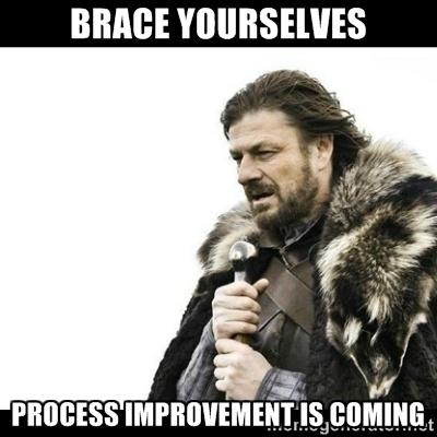 brace-process.jpg