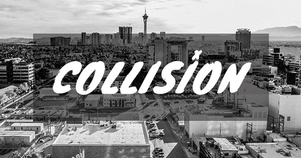 collision-conference-2015