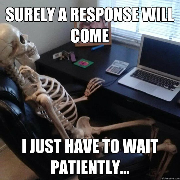 email-skeleton