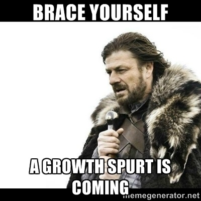 growth-is-coming-meme