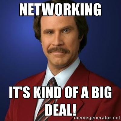 networking-bigdeal.jpg