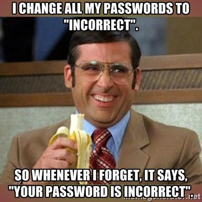 password-o.l