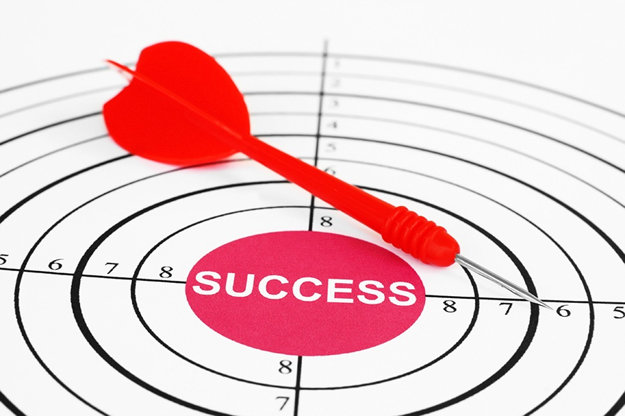 success-target_My03avDu-1