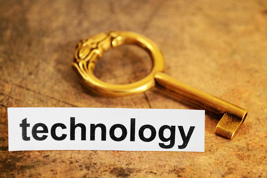 technology-concept_zJbh2DDu