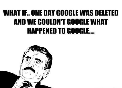 what-if-one-day-google-was-deleted