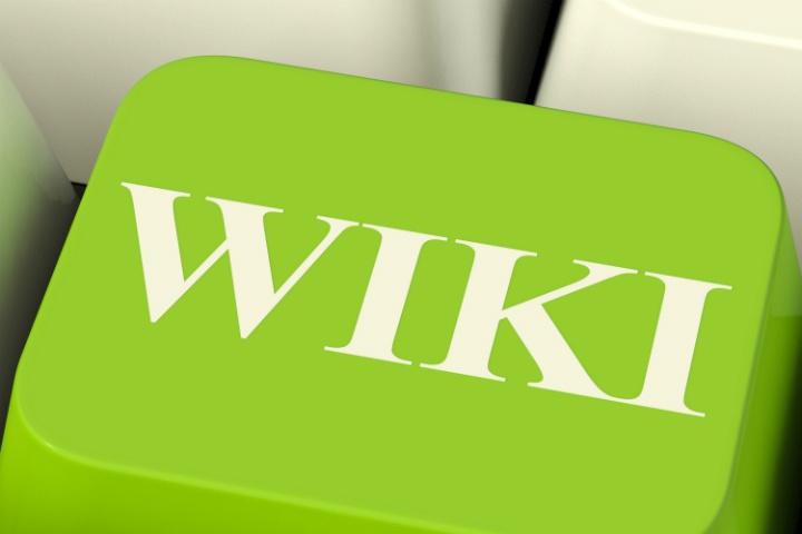 wiki-wiki-cropped-sm